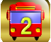bus_driver2